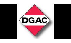 HMT-100 Ground Transportation of Hazardous Materials Initial Training Course