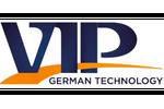 VIP Coatings Europe GmbH