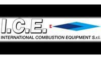 International Combustion Equipment Srl (I.C.E.)