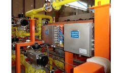Construction Companies Prepare for OSHA's Crystalline Silica Standard Enforcement