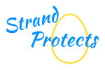 Strand Protects