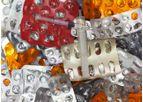 Euro Management - Hazardous Waste Consultancy Services
