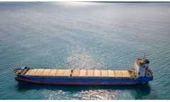 Euro Management - Ocean Shipping Consultancy Services