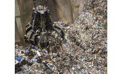 Euro Management - Waste Management Consultancy Services