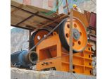 Everything You Should Know About Buying A Jaw Crusher