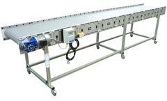 GRUNDOBORE 200 S - Manhole Auger Boring System Video