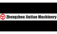 Zhengzhou Jiutian Machinery Equipment Co., Ltd