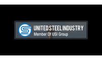 DMH United Steel Industry Co.,Ltd