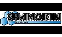 Shamokin Carbons
