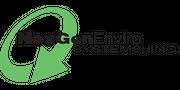 NexGen Enviro Systems Inc.