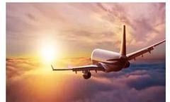 Precision Casting for Aerospace