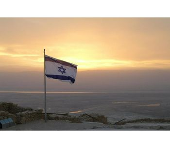 Israel – New REACH draft law implements centralized registration management