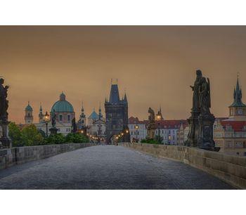 """UPDATE Tschechien : """"Visible Fee"""" für WEEE eingeführt!"""