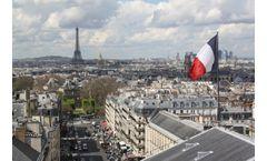 UPDATE Frankreich: Verpackungskennzeichnung – Vollstreckung per Eilantrag gestoppt