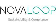 NovaLoop GmbH