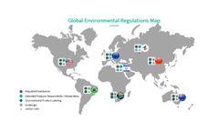 GLORIA - Environmental Sustainability & Compliance Updates