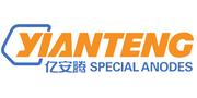 Jiangsu Yianteng