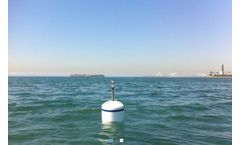 Mooring Solution for Single-Point Moorings