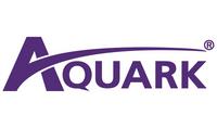 Aquark Eletric Limited