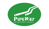 PipeWay International