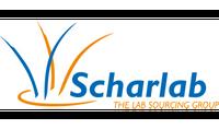 Scharlab,S.L.