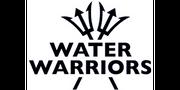 Water Warriors Inc.