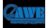 Asia Waterjet Equipment