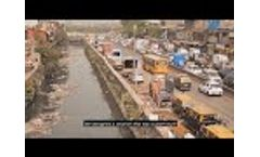 Imagine H2O, Urban Water Challenge 2019 - Indra Water- Video
