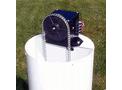 Model 255-100 - Evaporation Gauge