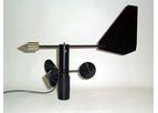 200-WS-23 Current Loop Wind Sensor