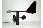 200-WS-23 Current Loop Wind Sensor