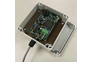 NovaLynx - Model 230-600 & 230-601 - Barometric Pressure Sensors