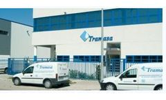Tramasa - Technical Assistance Service
