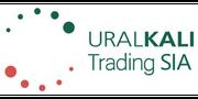 Uralkali Trading SIA