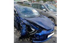 Reclamet - Scrap My Car