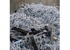 Reclamet - Scrap Metal Recycling