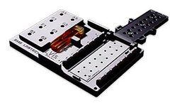 BMG-Labtech - Model LVis - Low-Volume Measurements Plate