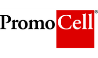 PromoCell GmbH