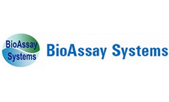 Multiplex Assay Services