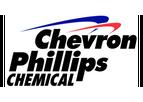 Synfluid Dimer - Model C10 - Polyalphaolefins Products