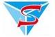 Songshun Steel