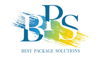 Best Package Solutions (BPS)