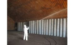 Storage Disinfecting Services