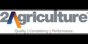2Agriculture Ltd.