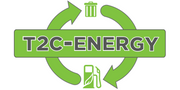T2C-Energy LLC.
