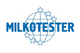 Milkotester Ltd.