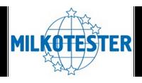 Milkotester Ltd.