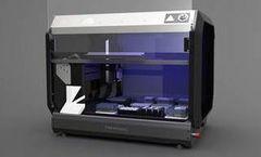 Auto Q Biosciences - Robotic Liquid Handling Systems