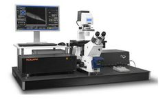CellSurgeon - Subcellular Laser Dissection System with Nanometer Precision