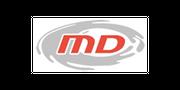 Xi'an Membrane Desalination International Co., Ltd